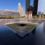home - 9 11 memorial