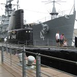 home - Buffalo_and_Erie_Naval_Park,_New_York_(470444)_(9466662744)