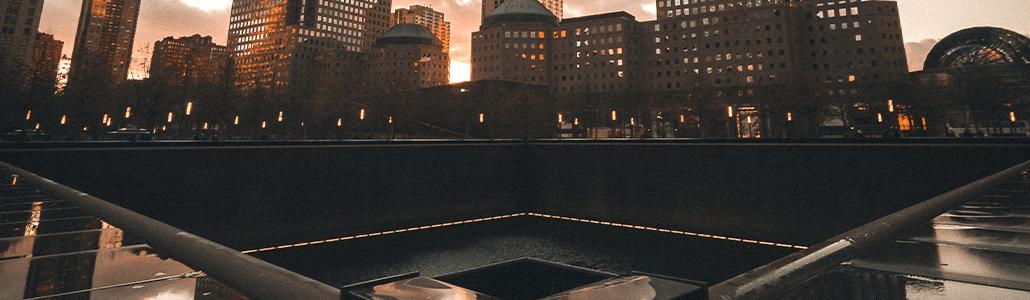 911 memorial 1030x300