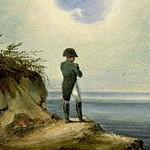 napoleon-saint-helena-e1354120413783