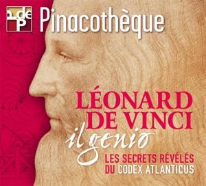 LEONARD-PINACOTHEQUE_3172086502457734202