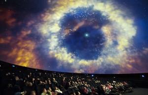 Planetarium-980-430