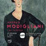 audiophones Orpheo LaM Modigliani