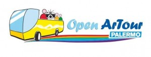 Orpheo Camino Open Artour