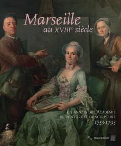contenus Orpheo Musée des Beaux-Arts Marseille