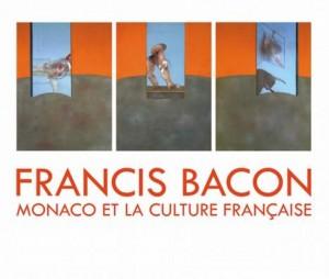 audioguides Orpheo Bacon Grimaldi Forum