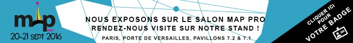 mapp2016_logo-perso-728x90_fr