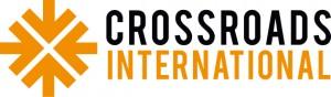 audioguides Orpheo Crossroads International