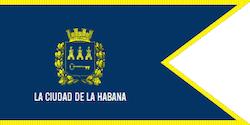 La ciudad de la Habana guided tour