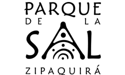 Parque de la sal Zipaquira guided tour
