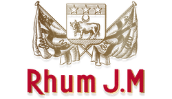 Rhum JM guided tour